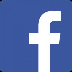 800px-Facebook_logo_(square)