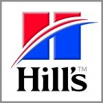 Hill's_Logo_TM_CMYK_300DPI_HighRes